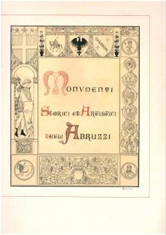 gran-tour-abruzzese-1